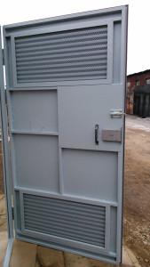 door-1-2