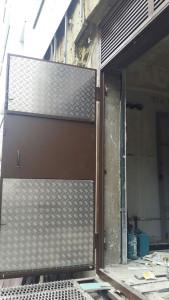 door-3